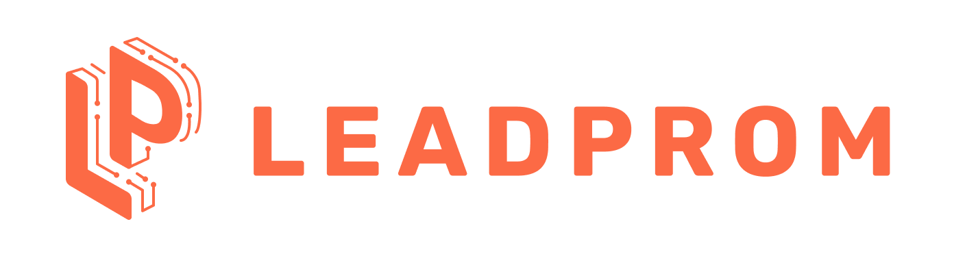 Leadprom CPA network